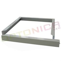 LED panelės rėmas 300*600 mm