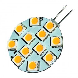 Įstatoma LED lemputė 2.0W
