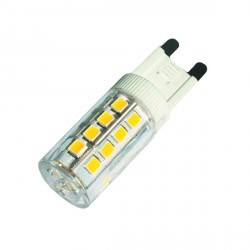 Įstatoma LED lemputė 2.0W / 220V